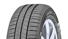 Michelin Energie Saver+